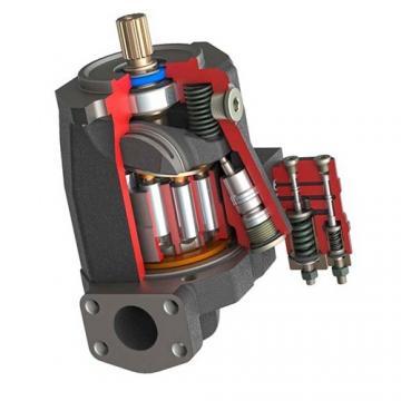 Huile Hydraulique HV 46 210 Litres
