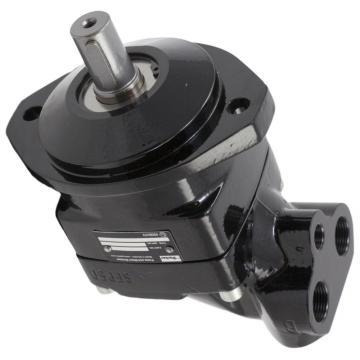 Nettoyeur haute pression 1800 W 135 Bars AR-391