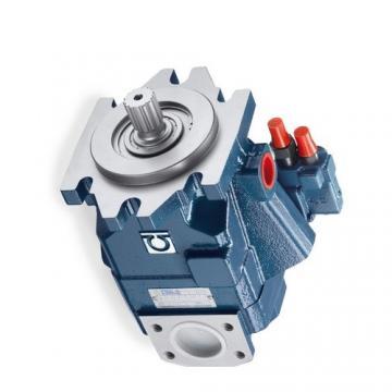 55085 Abex Pump Axial Piston