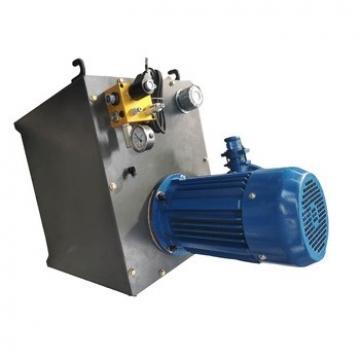 Cintreuse hydraulique presse à cintrer chauffage tube plier tuyau universel 43kg