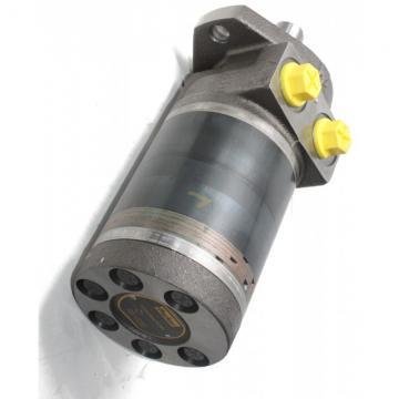 ^^PARKER Compumotor CM-MODIFY-01047 Moteur (A)