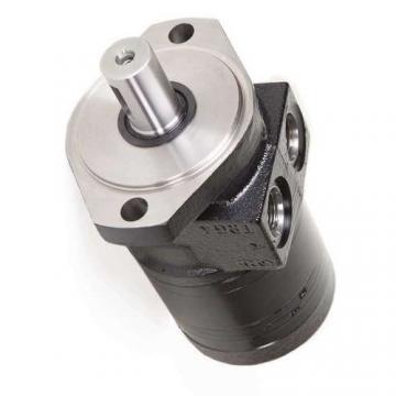 Servo moteur SMB822503814S2VB64 parker SMB-82-25-03-8-14-S-2VB-64 * neuf *