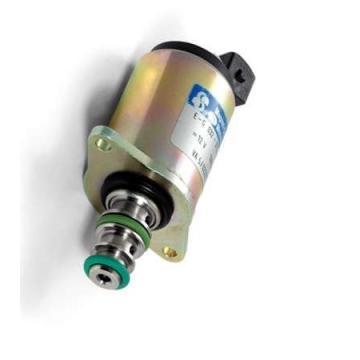 """Clapet anti-retour hydraulique check valve clapet en ligne taraudé 2"""" 65 PSI"""