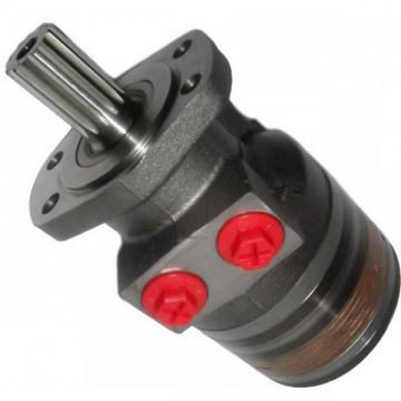 Servo moteur SMH826003814S2ID65A75 PARKER * NEUF *