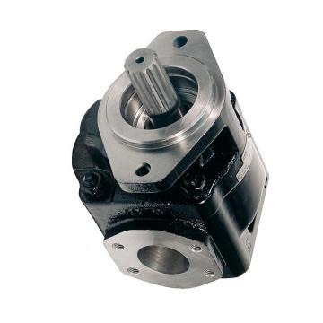 Filtre carburant 51125030053 POUR IVECO STRALIS (année de construction 10.2004 -..., 54