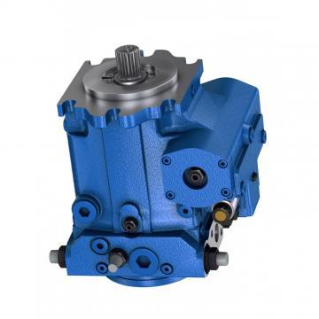 Rexroth , AA2FM80 / 61W-VQDN520 , Hydraulic Piston Gear Pump , MNR: 2011966