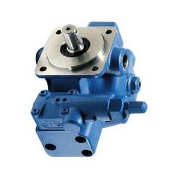 4 Pièces REXROTH MNR r414002413 PE-Régulateur de pression ed02-000-100-010-1m12a INCL. TVA