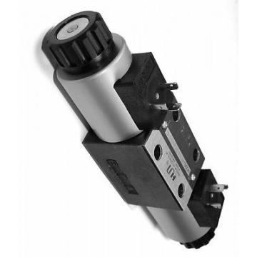 Rexroth minizylinder MNR: 5285010640 Nov