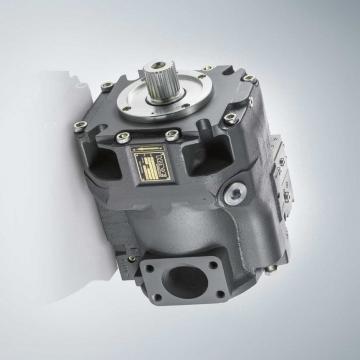 Pompe À Débit D'Eau 10W Mini Générateur Hydro Conversion Hydraulique de Débi Q2V