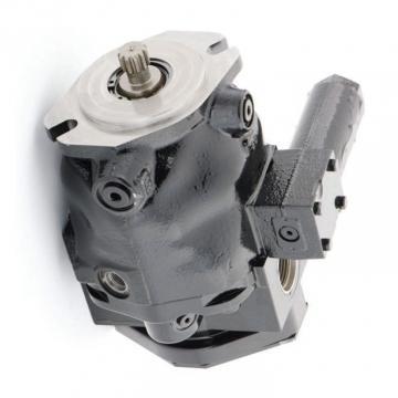 Pompe À Débit D'Eau 10W Mini Générateur Hydro Conversion Hydraulique de Déb B0V9
