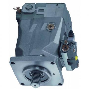 1X(Pompe À Débit D'Eau 10W Mini Générateur Hydro Conversion Hydraulique de D Q4V