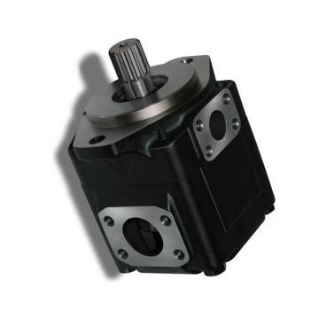 Pompe À Débit D'Eau 10W Mini Générateur Hydro Conversion Hydraulique de Débi hu3