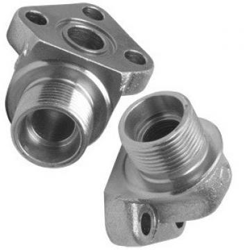 Courroie De Distribution & Pompe à eau Kit 530017130 INA Set Véritable Qualité Supérieure De Remplacement