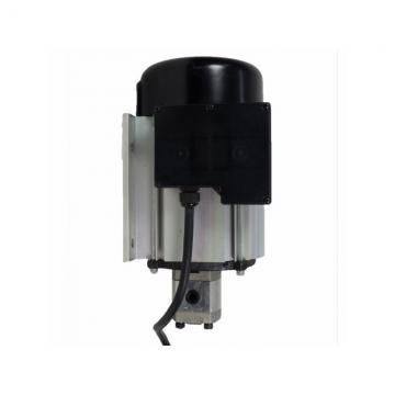 Citroen Pull 3.0 HDI Pto Et Kit Pompe 12V 108Nm Moteur Avec / C Inférieur D Ob