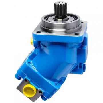 Groupe VW 2.0 TDi Moteurs 16 V GATES KP25607XS-1 Courroie De Distribution & Kit Pompe à eau