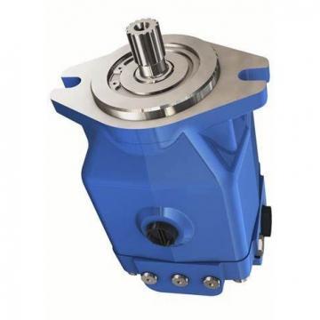Gates KP15323XS Pompe à eau & courroie de distribution set
