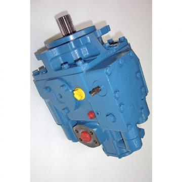 Gates KP15580XS Pompe à eau & courroie de distribution set