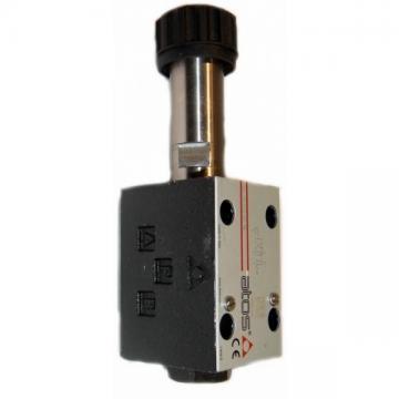 MANN-FILTER Filtre hydraulique, direction pour DAF IVECO MERCEDES-BENZ VOLVO (Compatible avec: Atos)