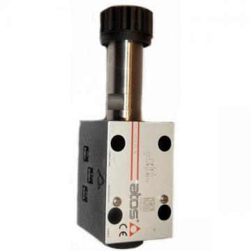 servo-pompe Hyundai ATOS 1 5710005050  43 kW 58 HP gasoline 03408 (Compatible avec: Atos)