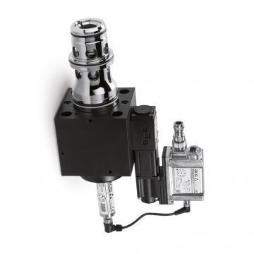 5x Lenkungsfilter Filtre Pour Boîtier de Direction Assistée Ø12mm Audi BMW, Opel (Compatible avec: Atos)