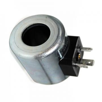 Rexroth M-3 Se 6 U20/315 W220-50 NZ4 Soupape Hydraulique Inutilisés