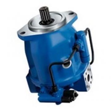 Rexroth Hed 8 0a 20/100 k14 S Poussoir Hydraulique